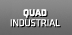 Quad Industrial